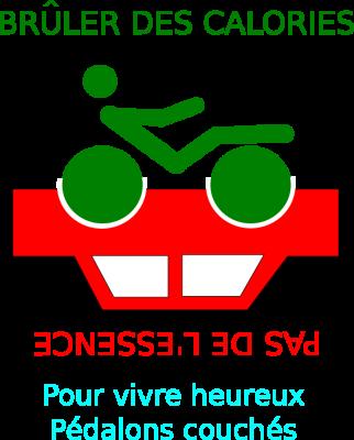 Vcfina10